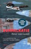 Bekijk details van Rommelkatje