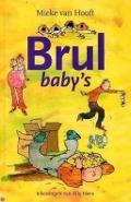 Bekijk details van Brulbaby's