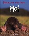 Bekijk details van Mol