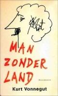 Bekijk details van Man zonder land