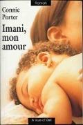 Bekijk details van Imani mon amour