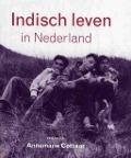 Bekijk details van Indisch leven in Nederland