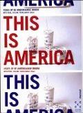 Bekijk details van This is America