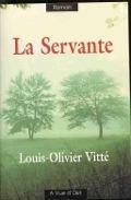 Bekijk details van La servante