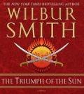 Bekijk details van The triumph of the sun