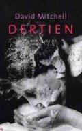 Bekijk details van Dertien
