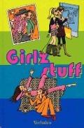 Bekijk details van Girlz stuff