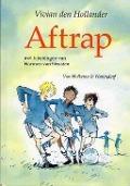 Bekijk details van Aftrap