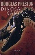 Bekijk details van Dinosaurus canyon