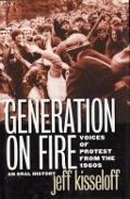 Bekijk details van Generation on fire