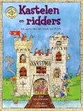 Bekijk details van Kastelen en ridders