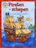 Bekijk details van Piraten en schepen