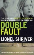 Bekijk details van Double fault