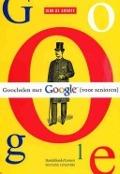 Bekijk details van Goochelen met Google voor senioren