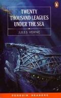 Bekijk details van 20,000 leagues under the sea