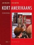 Bekijk details van Kort Amerikaans; Dl. 1