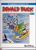 Bekijk details van De grappigste avonturen van Donald Duck; Nr. 13