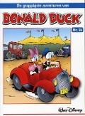 Bekijk details van De grappigste avonturen van Donald Duck; Nr. 14
