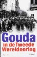 Bekijk details van Gouda in de Tweede Wereldoorlog