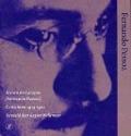 Bekijk details van Gedichten 1913-1922