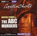 Bekijk details van The ABC murders