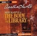Bekijk details van The body in the library