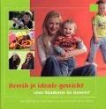 Bekijk details van Bereik je ideale gewicht voor kinderen én tieners!