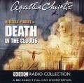 Bekijk details van Death in the clouds