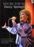 Bekijk details van Dusty Springfield