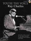 Bekijk details van Ray Charles