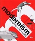 Bekijk details van Modernism