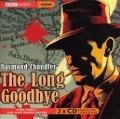 Bekijk details van The long goodbye