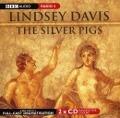 Bekijk details van The silver pigs