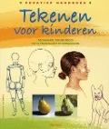 Bekijk details van Tekenen voor kinderen