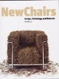 Bekijk details van New chairs