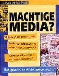 Bekijk details van Machtige media?