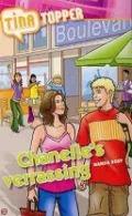 Bekijk details van Chanelle's verrassing