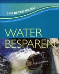 Bekijk details van Water besparen