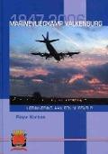 Bekijk details van Marinevliegkamp Valkenburg 1947-2006