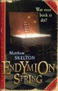 Bekijk details van Endymion Spring
