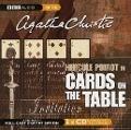 Bekijk details van Cards on the table