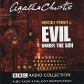 Bekijk details van Evil under the sun