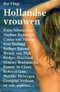 Bekijk details van Hollandse vrouwen