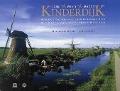 Bekijk details van Kinderdijk
