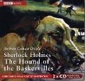 Bekijk details van The hound of the Baskervilles