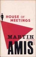 Bekijk details van House of meetings