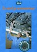 Bekijk details van Zo word je automonteur