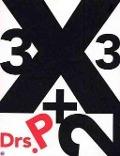 Bekijk details van 3× 3+ 2