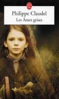 Bekijk details van Les âmes grises