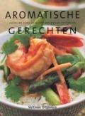 Bekijk details van Aromatische gerechten